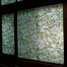 大台南 CT 創意設計廣告社-玻璃大圖輸出