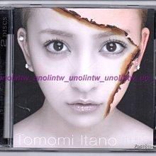 799免運CD~板野友美【LITTLE】日本偶像團體AKB48成員TOMOMI ITANO日語CD+DVD專輯免競標