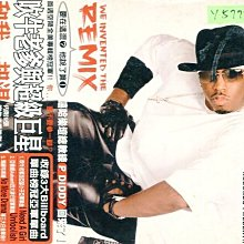 *還有唱片行* P DIDDY & BAD BOY / WE INVENTED THE REMIX 二手 Y5775