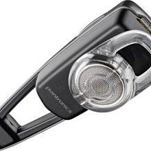Plantronics Savor M1100 雙待機 藍牙耳機 免持聽筒 A2DP 三麥克風,通話5H,待機7天,簡易包裝,近全新