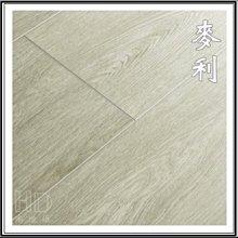 《鴻達木地板》INNOVA系列-麥莉