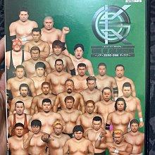 幸運小兔 PS2遊戲 PS2 擂台之王 綠版 King of Colosseum PlayStation2 日版 A7