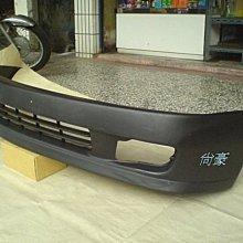 MITSUBISHI系列~LANCER-97~98 前保桿...另有GALANT SAVRIN GRUNDER FORTIS