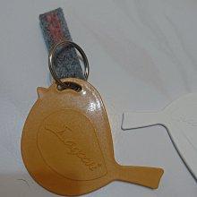 創意品牌LAGOON 掛飾  鑰匙圈