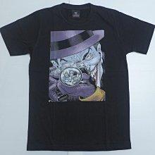 【Mr.17】 JOKER 蝙蝠俠小丑 美式漫畫風進口短袖T恤T-SHIRT (KR026)