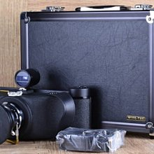 【品光攝影】Wide-Tac 617 SMC-SUPER-ANGULON 90mm F5.6 120底片#GX35302