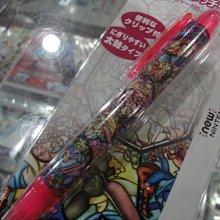 NEW 3DS 觸控筆 白雪公主 迪士尼 系列 日本 任天堂 原裝 全新品 [士林遊戲頻道]