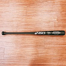 大谷翔平 ~ 美國MLB職棒安那罕天使隊超級明星投手極稀少實戰用NPB認證球棒