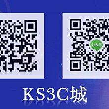 [KS3C城] 高雄32 / 37 / 42吋搶便宜活動  二手 / 中古 / 全新 液晶電視 維修 / 買賣