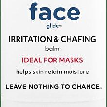 【Sunny Buy運動館】◎預購◎美國代購 Bodyglide Face Glide 臉部防護 熱賣商品 0.35oz