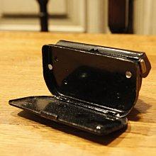 德國雙孔打洞機/古董打洞機 歐洲古董老件(02_N-50-2)【小學樘_歐洲老家具】