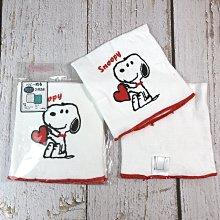 日本 史努比 腹卷 二入組 純棉 肚兜 肚圍 保暖 嬰兒幼兒兒童寶寶母嬰用品 snoopy 生日禮物滿月禮物