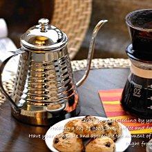 ooo爵仕德-oooo--- Tiamo Coffee Pot 極細口 不鏽鋼 細口壺