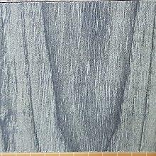 橙舍木地板~超耐磨寬板7.8寸F1仿古浮雕~波隆那
