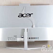 【品光數位】ACER C22-820 J4005 22吋 4G 128G SSD 內顯 WIN10 #108174