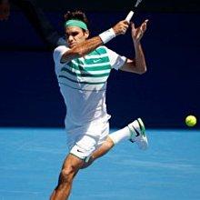 現代裝飾畫網球明星羅傑費德勒Federer健身會所框畫(多款可選)