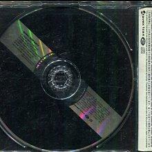 *還有唱片四館* KUMI DODA / TAKE BACK 二手 D0765