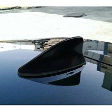 【JR佳睿精品】Lexus IS200t 款式 鯊魚鰭造形天線-黏貼式 素材黑-無烤漆 台灣製-現貨