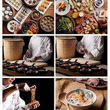 (三天二夜)台北美福大飯店+台中逢甲商旅 4人一室 每人7800起(含早餐+午餐+彩匯自助式晚餐+X PARK水族館)