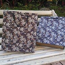 加大號35 牛皮紙袋 每個7.4元,滿1000免運 紙袋 購物袋 服飾袋 手提袋32*12*44cm每包50個370元