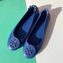 DANDT 16色全羊皮柔軟休閒芭蕾舞鞋(20 JUN 87870616)同風格請在賣場搜尋 TUB 或 外銷女鞋