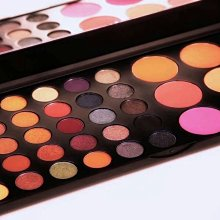 【goods好物】美國 bh cosmetics 36色眼影腮紅組合盤 Special Occasion 特別盛典