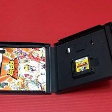㊣大和魂電玩㊣任天堂NDS遊戲 半熟英雄 HERO 蛋獸{日版}編號:I2---2DS 3DS 主機可玩 (