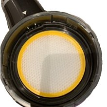 副廠 適用 美國 M Athena M9 無線手持吸塵器 微織濾棉替代品