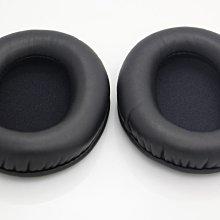 耳機套 海綿皮套 耳罩 如Kingston 金士頓 KHX-HSCP HyperX Cloud II