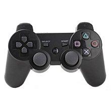 PS3  副廠藍芽無線手把 震動手把 副廠無線手把+高品質充電線/X3手把