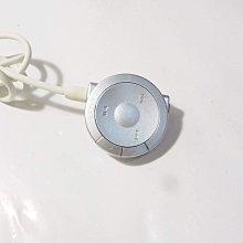 二手,PSP 厚機 1000系列 耳機音源控制器