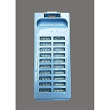 歌林洗衣機濾網 BW-13S02