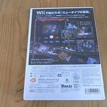 【小蕙館】Wii ~ 柏青嫂 機動戰士鋼彈 2 哀戰士篇 (純日版)