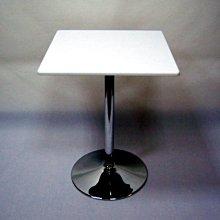 ~方形餐桌~