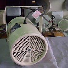 音響 批發中心 雙向投射式喇叭CSP-220D SPEAKER PROJECTOR  防水喇叭.廣播喇叭