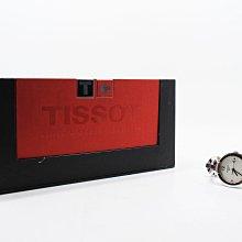 【高雄青蘋果3C】TISSOT Pinky 粉紅佳人時尚腕錶-銀 T0842101101701 石英錶 #13119