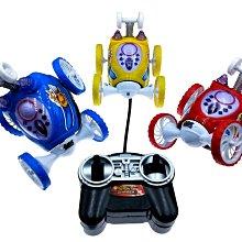五路玩具 599免運 360度特技遙控車