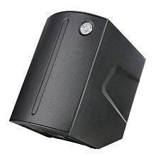 造韻樂器音響- JU-MUSIC - Pegasus M1 多功能 監聽 音箱 喇叭 行動 藍芽