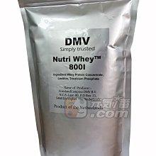 【元氣一番.com】荷蘭進口DMV Nutri Whey 800I即溶乳清蛋白配方400g ◎適健美生酮飲食防彈咖啡◎