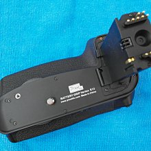 Canon PIXEL BATTERY GRIP Vertax E13 5D Mark III 專用電池手把