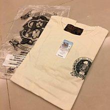 全新正品 Saint Of Rock 11 collection SOR 1st Battalion Long TEE