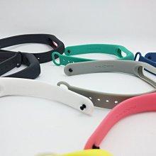 【小米手環2 雙色腕帶】米布斯 腕帶 錶帶 雙色  雙色錶帶 取代 原廠 小米手環2 防丟款 米布斯 原廠正品
