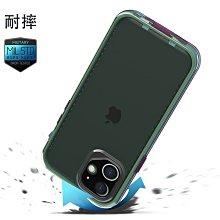 適用于蘋果12手機防水殼戶外運動歐美防水配件iPhone12防摔手機殼 iPhone12創意手機殼