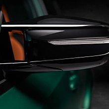 【樂駒】BMW G80 G82 M3 M4 原廠 M-Power 牛角後視鏡外蓋 套裝組  G20 G21 可改
