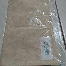 全新  Taipei  你所未見的台北   高級麻布袋   束口背袋   尺寸 39  X  31