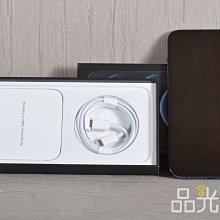 【品光數位】Apple iPhone 12 Pro Max 256G 256GB 藍色 1200萬像素 #108465T