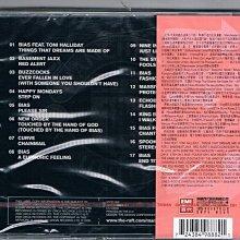 [鑫隆音樂]西洋CD-PROMISED LAND 電影原聲帶 {724384988821} 全新/免競標