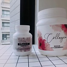 🌻正品授權🌻日喬恩 (優惠組合)🍒蔓越莓經典膠原蛋白粉+維生素C(備註口味)🍒