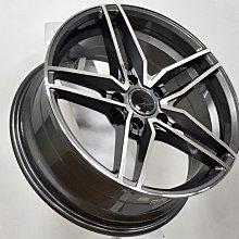 桃園 小李輪胎 泓越 AGS03 16吋 鋁圈 豐田 速霸陸 福斯 Skoda AUDI 5孔100車系適用 歡迎詢價