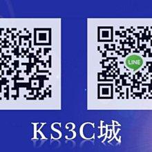[KS3C城]高雄 禾聯32吋 HD-32DCQ 母-AV端子轉接線 液晶電視 另售二手/中古LCD液晶電視